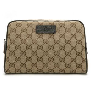 GUCCI 449174 KY9KN 9886